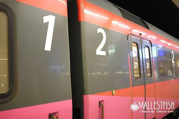 P1290798a.jpg