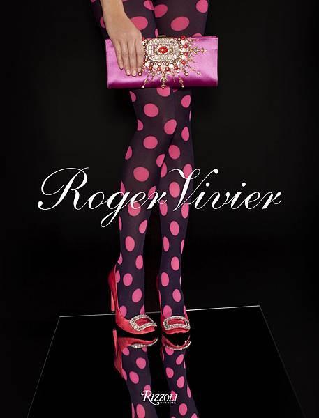 ROGER-VIVIER-BOOK-COVER_Courtesy-of-Roger-Vivier-by-Philippe-Jarrigeon.jpg
