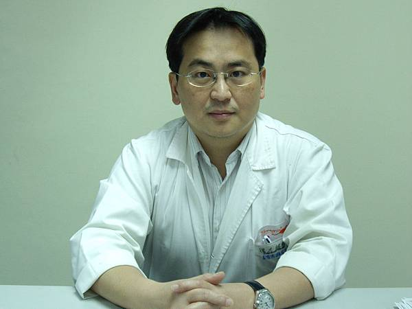 孫志誠2.JPG