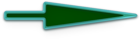 1-aquamarine-arrow-glass-trim.png