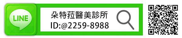 搜尋line-2014-01.jpg