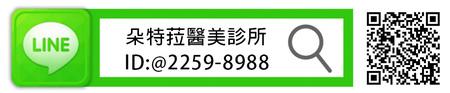1489654768-2001635103_m.jpg