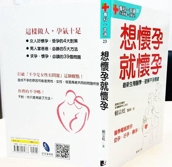 想懷孕就懷孕封面2.jpg