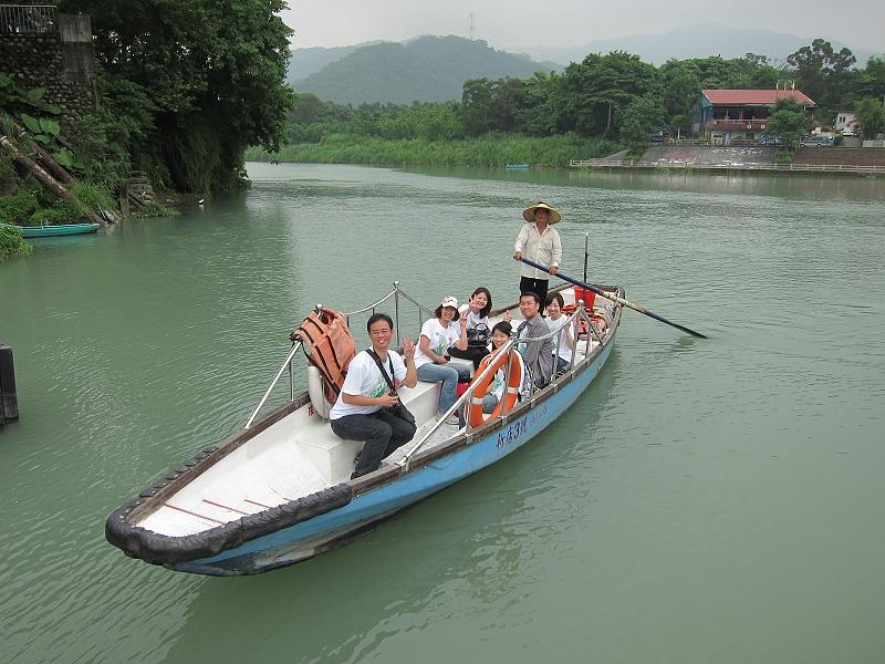 渡船至碧潭東岸2.jpg