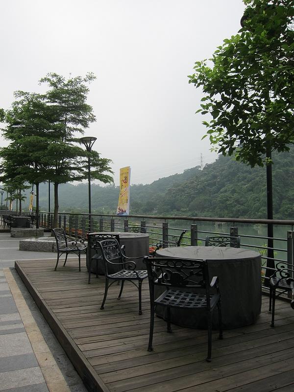 碧潭東岸風光10.jpg