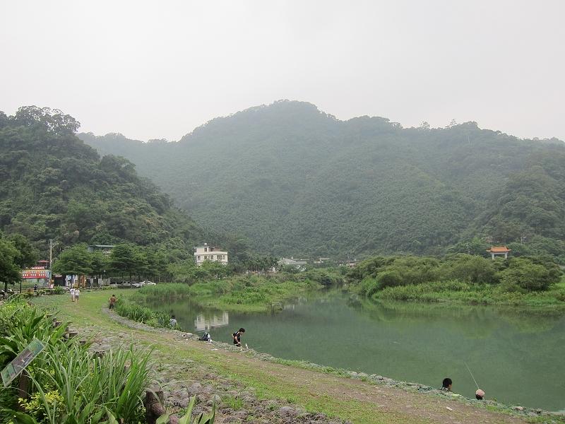 廣興生態公園3.jpg