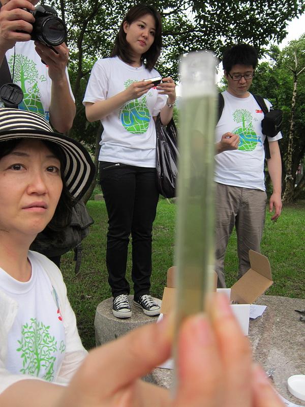 廣興生態公園水質檢測6.jpg