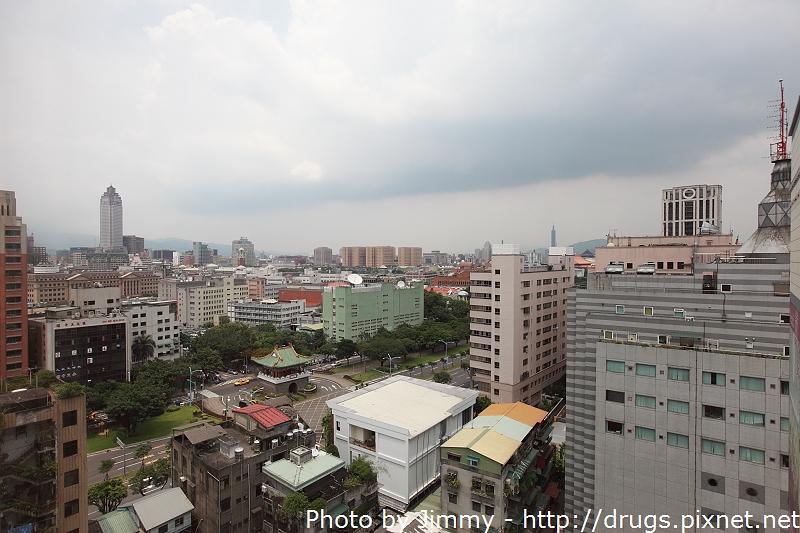 Taipei_Garden_064.jpg