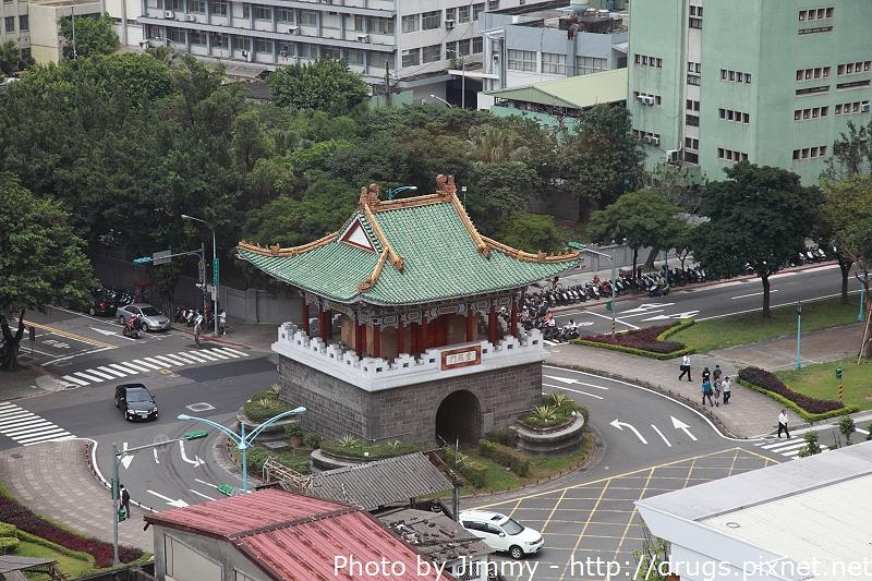 Taipei_Garden_065.jpg