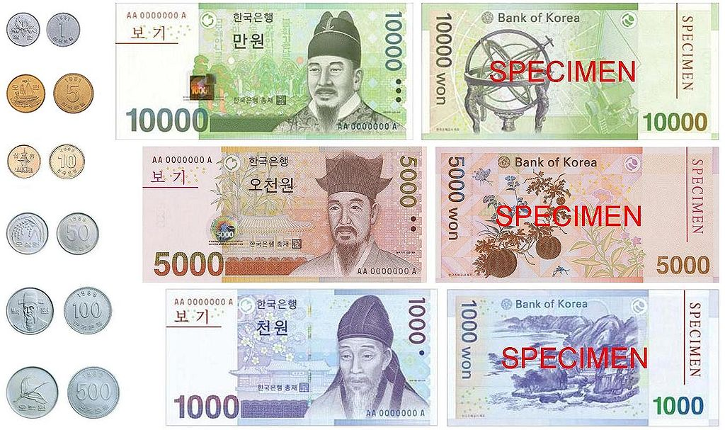 1024px-Currency_South_Korea.jpg