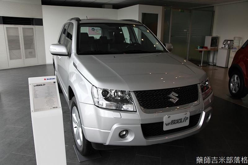Suzuki_001