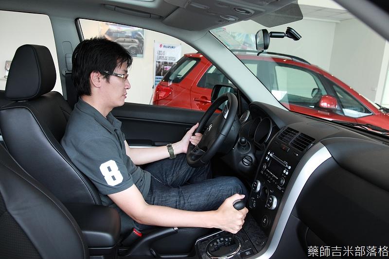 Suzuki_018