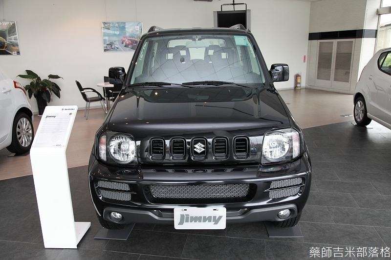 Suzuki_020