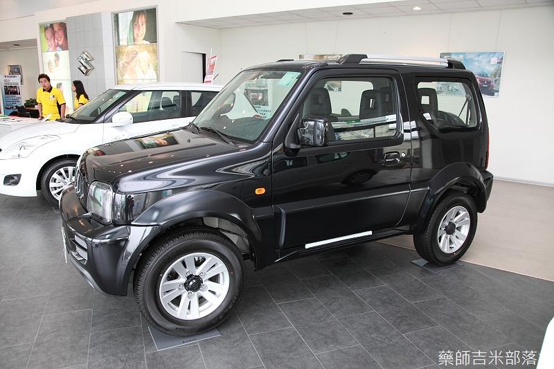 Suzuki_021