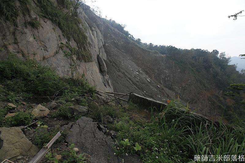 99_梅山太和_往瑞峰的路_004