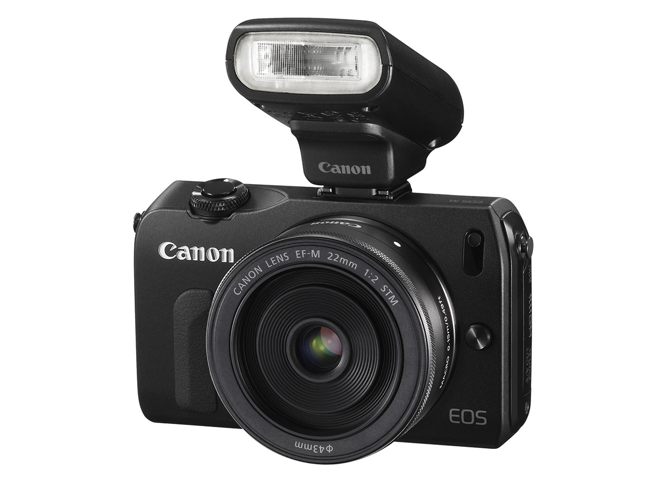 canon_EOS-M-with-SPEEDLITE-90EX