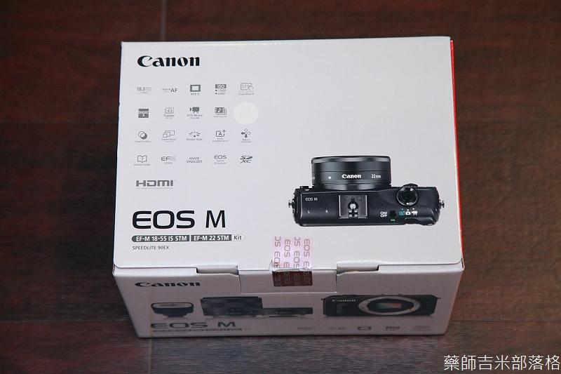 Canon_EOS_M_001
