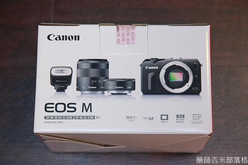Canon_EOS_M_002