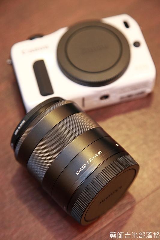 Canon_EOS_M_013
