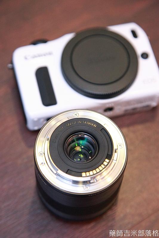 Canon_EOS_M_014