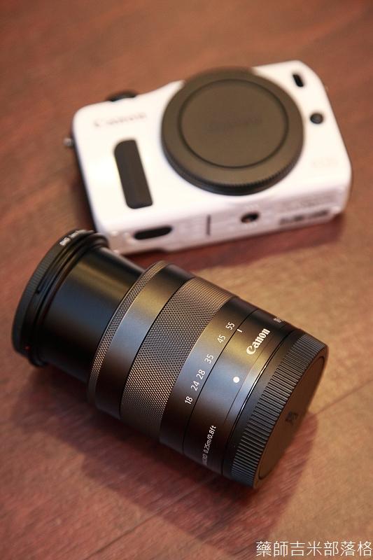 Canon_EOS_M_015