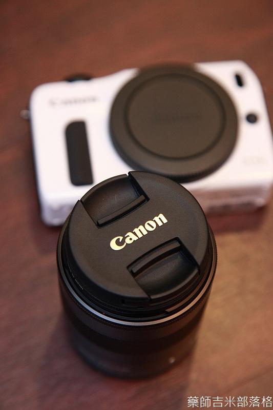 Canon_EOS_M_016