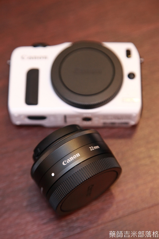 Canon_EOS_M_018