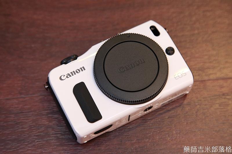 Canon_EOS_M_022
