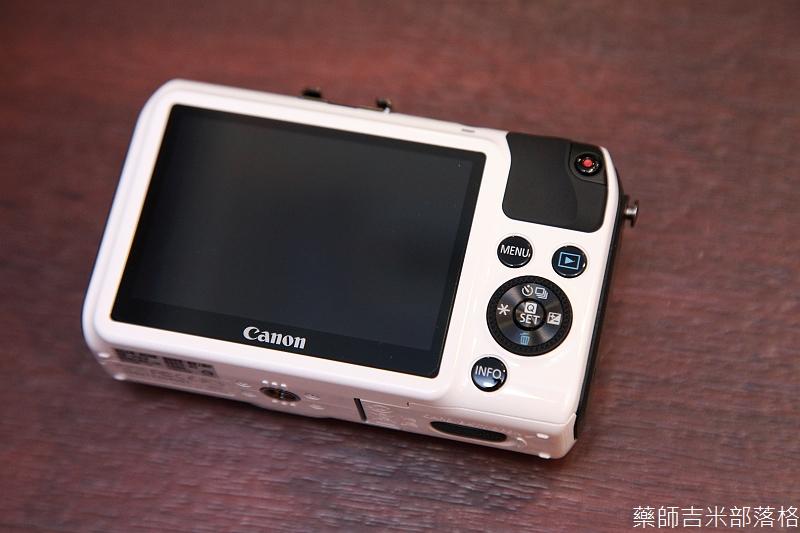 Canon_EOS_M_025