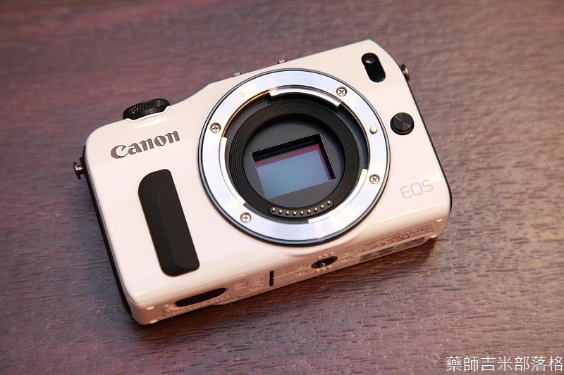 Canon_EOS_M_032