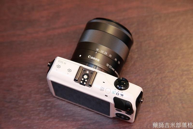 Canon_EOS_M_034
