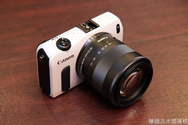 Canon_EOS_M_038