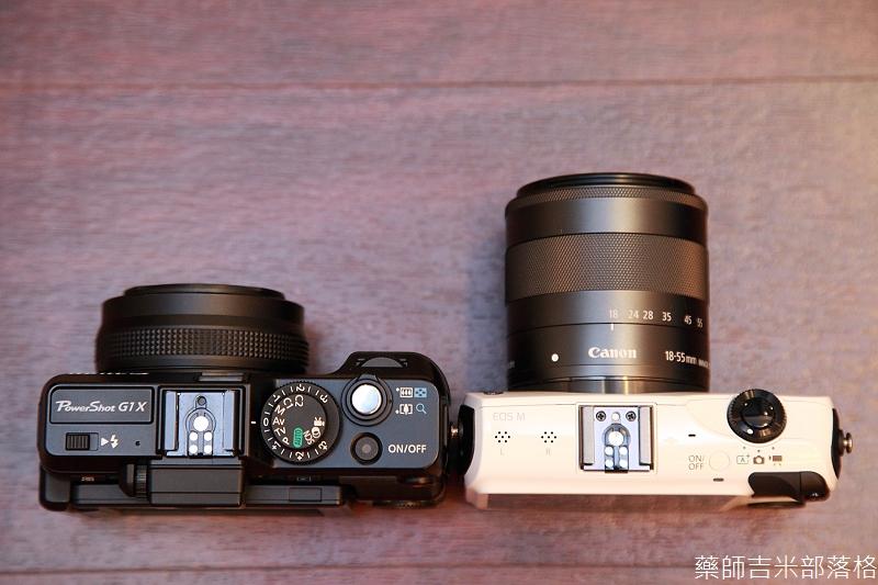 Canon_EOS_M_042