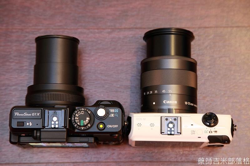 Canon_EOS_M_044