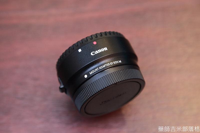Canon_EOS_M_052