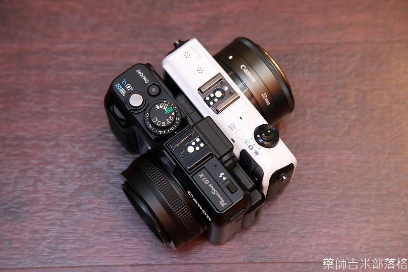 Canon_EOS_M_053