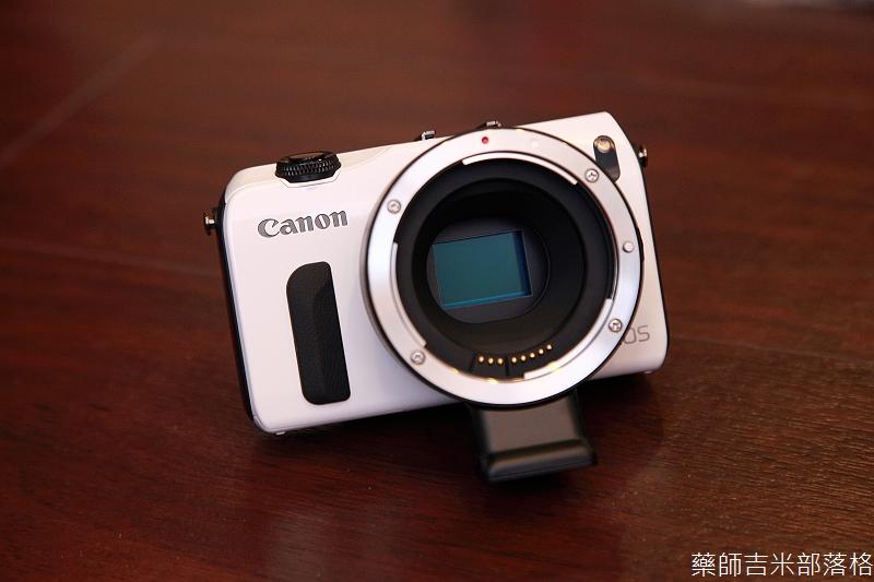 Canon_EOS_M_061