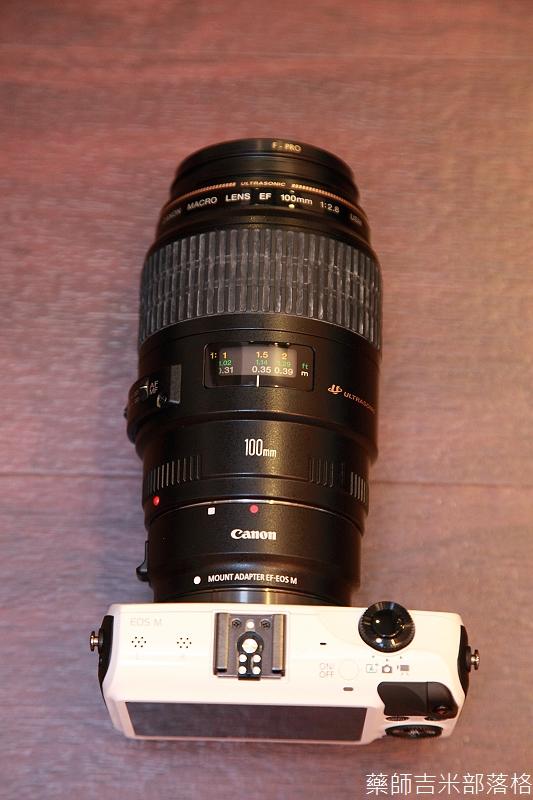Canon_EOS_M_081