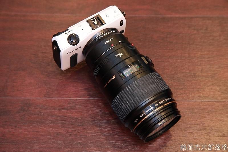 Canon_EOS_M_082