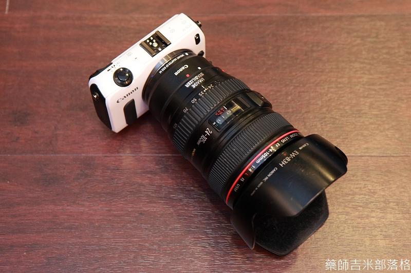 Canon_EOS_M_086