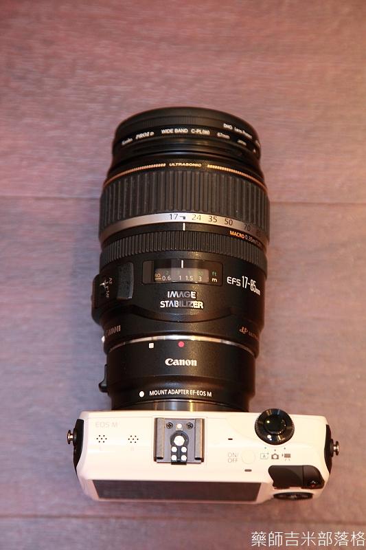 Canon_EOS_M_087