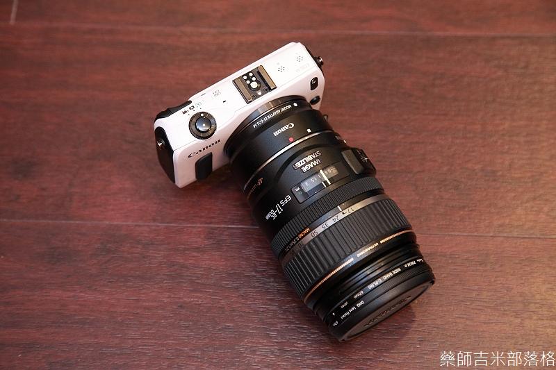 Canon_EOS_M_088
