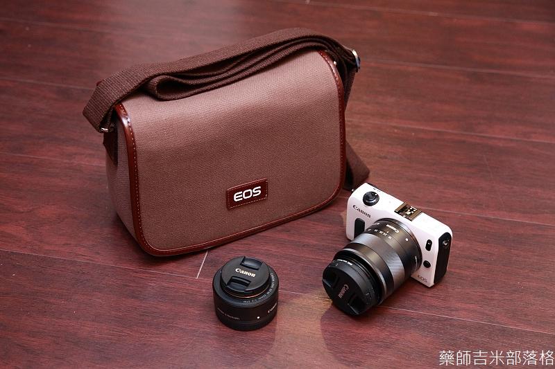 Canon_EOS_M_090