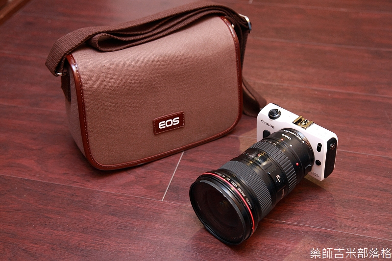 Canon_EOS_M_091