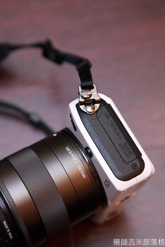 Canon_EOS_M_094