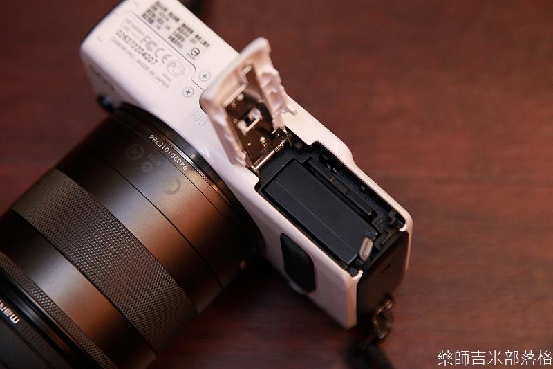 Canon_EOS_M_096