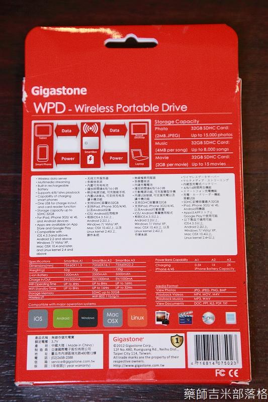 Gigastone_002