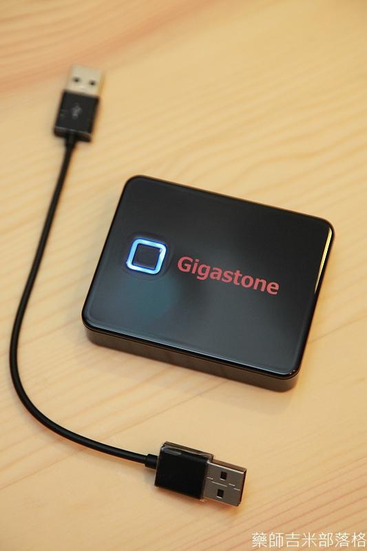 Gigastone_005