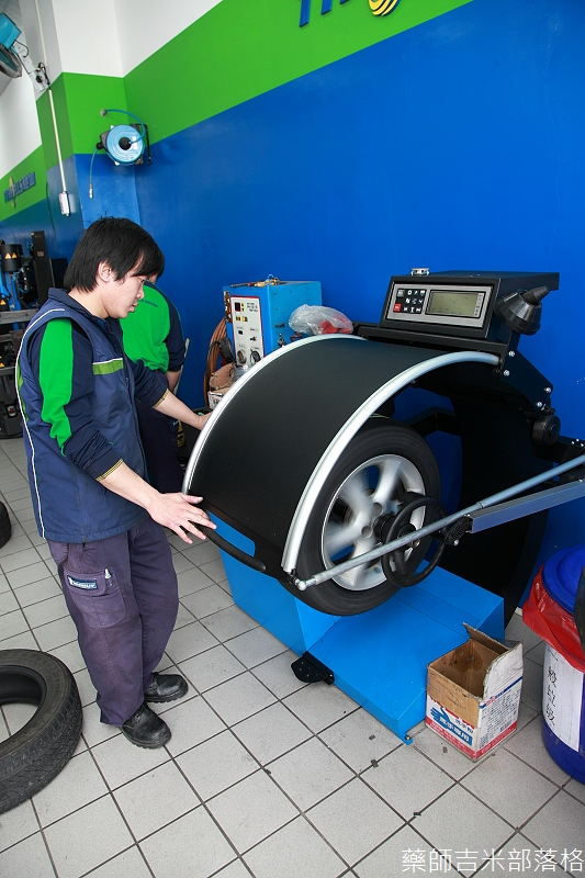 Michelin_Energy_Saver_023