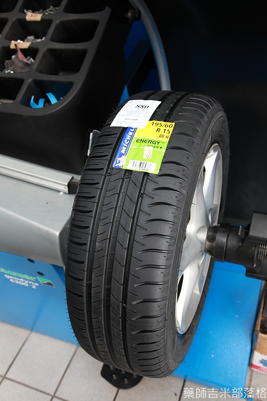Michelin_Energy_Saver_025